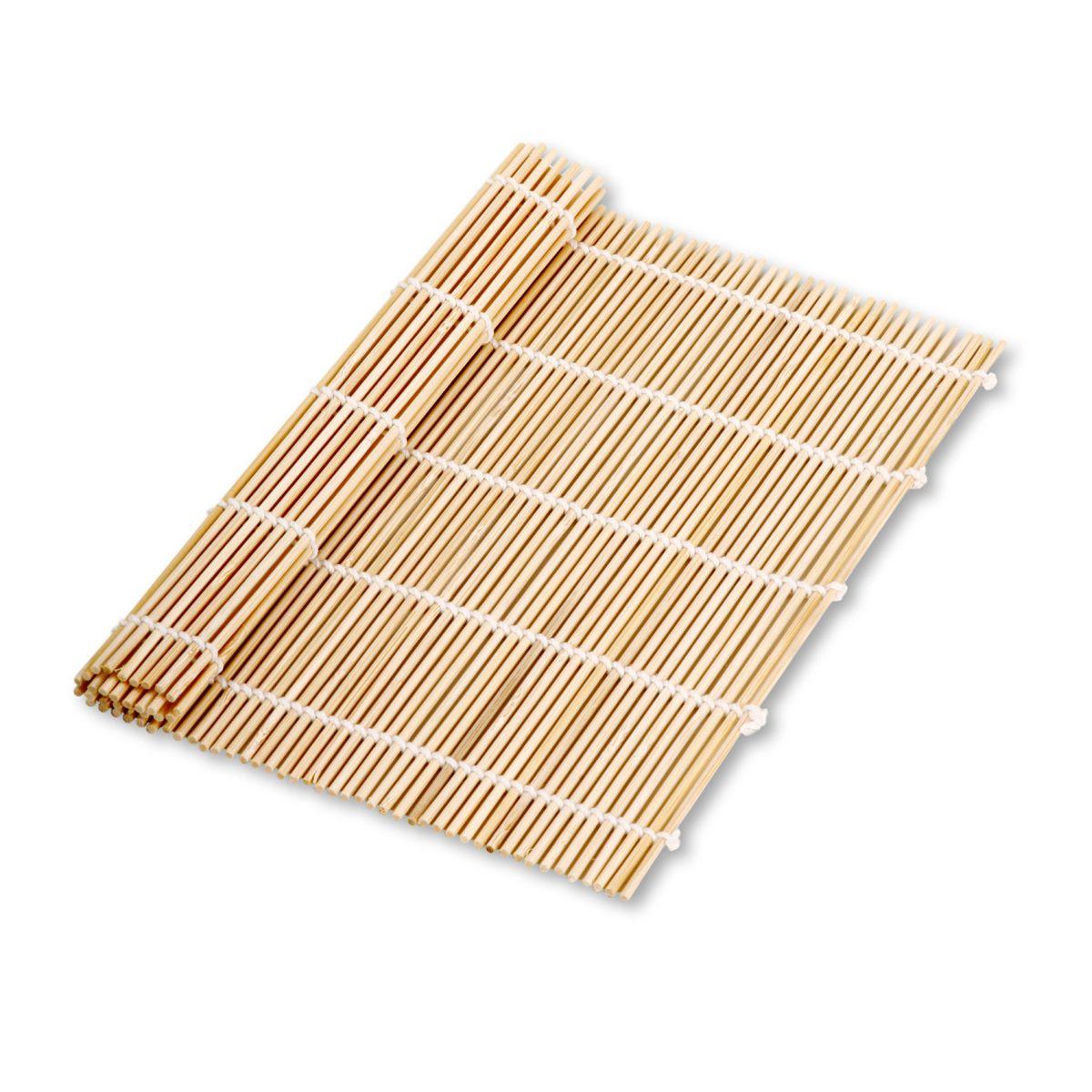 Плетение циновки из рогоза своими руками Из дерева 80